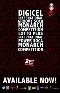 SOCA-MONARCH-POSTER