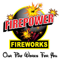 fire_power_logo