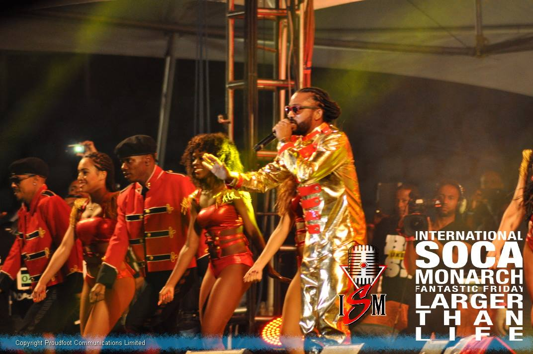 machel-soca-monarch-2015