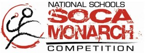 school-soca-monarch-logo