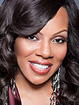 wendy--raquel-robinson2-small