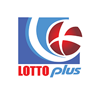 Lotto Plus Logo-01