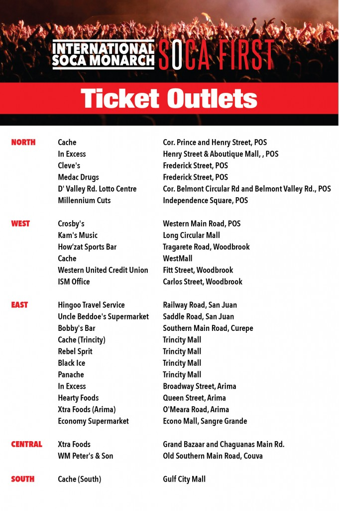 Ticket Locations-01 (2)