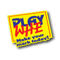 PLAY WHE LOGO2